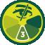 Ocultación 90%